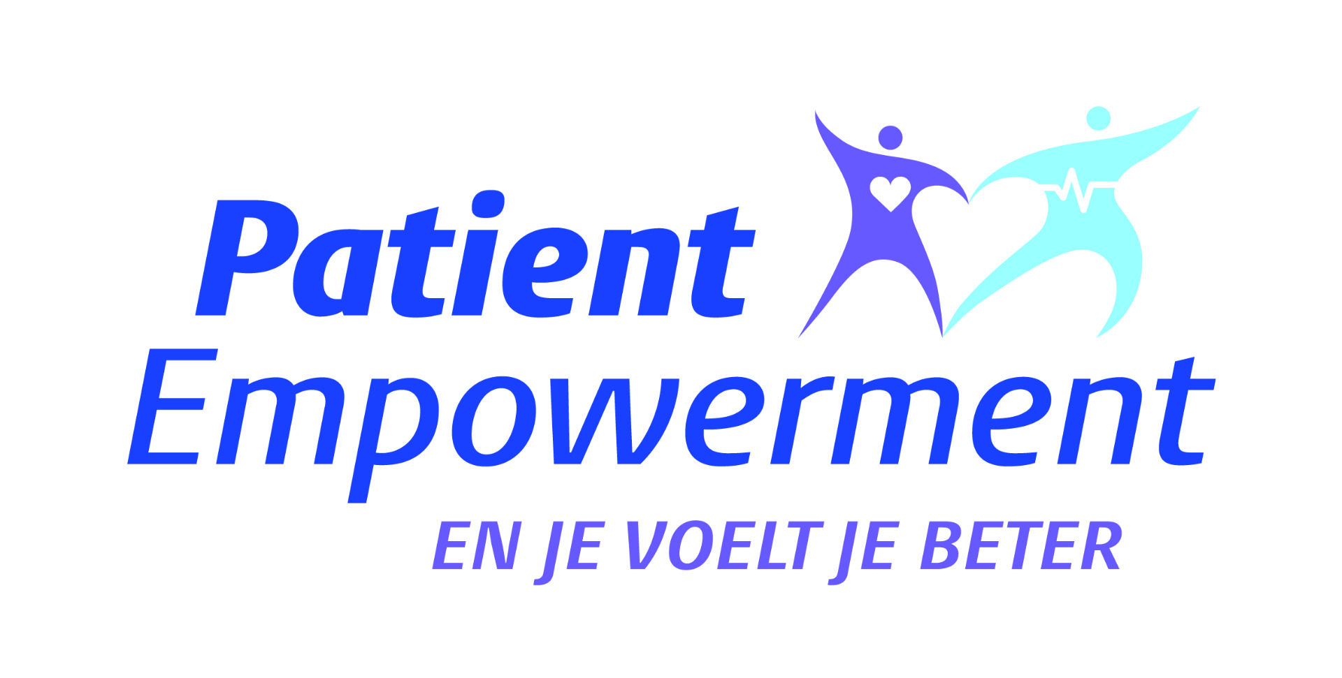 logo patientempowerpement edgard eeckman